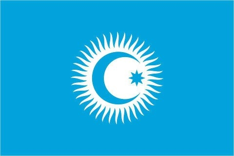 turk-kenesinden-kazakistan-ve-ozbekistana-bassagligi9b39fe008578fa1e84c0