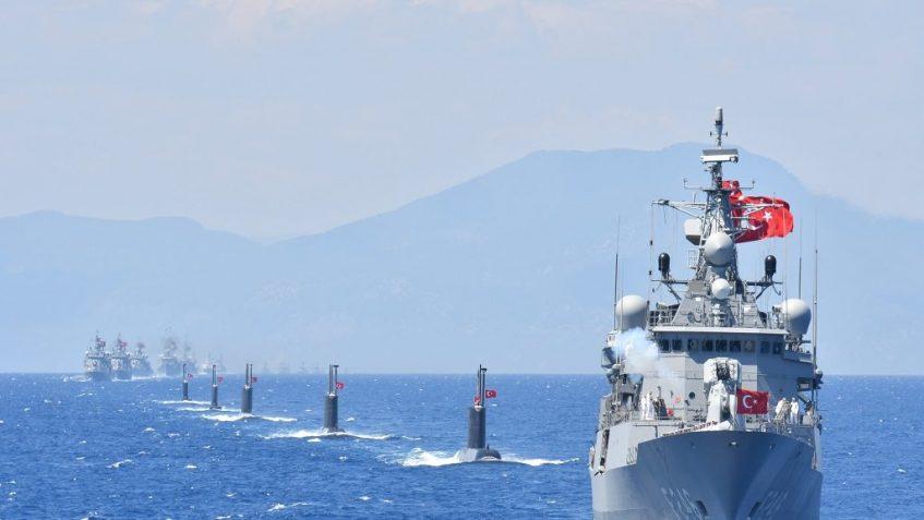 Türk-Donanması-847x477