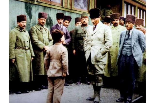 Ataturk10