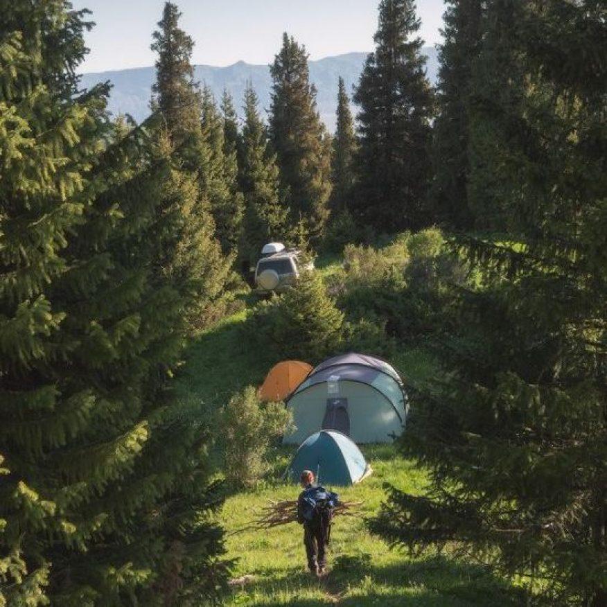 landscapes-tekes-river-valley-kazakhstan-tekes-nehri-12