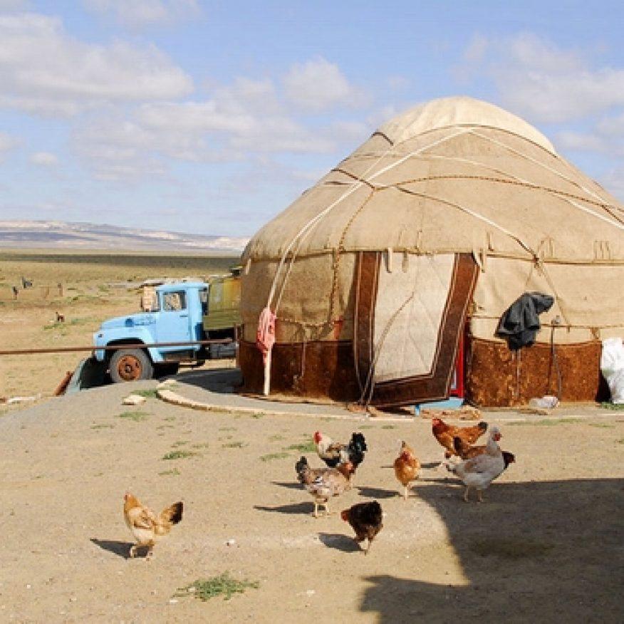 oblast-kazakhstan-landscape-11