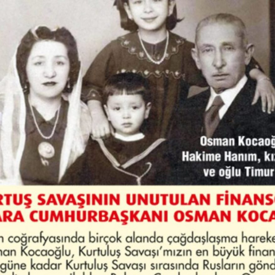 OSMAN-KOCAOGLU