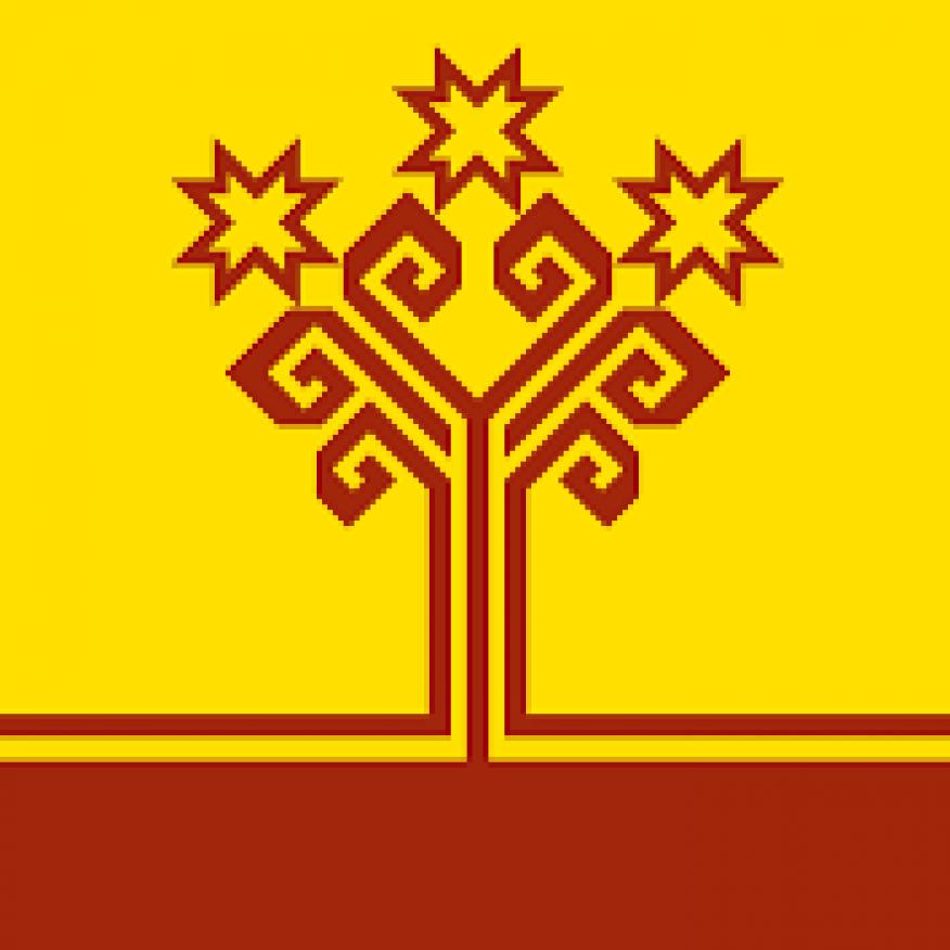 cuvasistan-bayrak