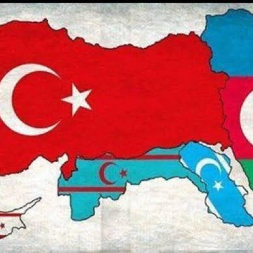 turk-illeri