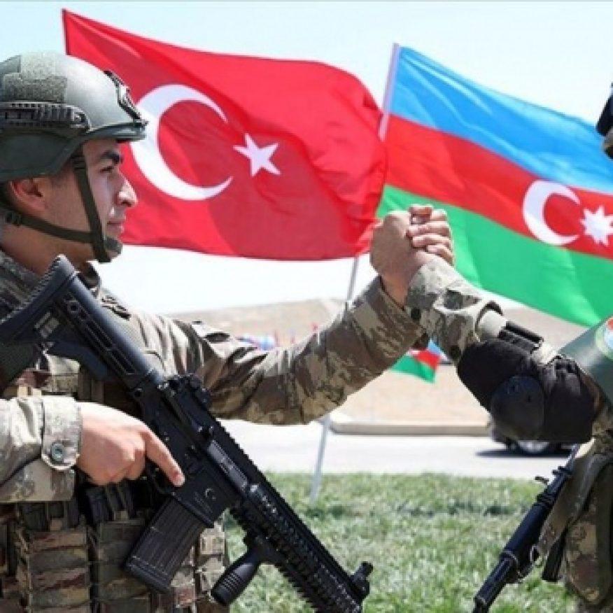 azerbaycan-askeri-ve-turkiye-askeri