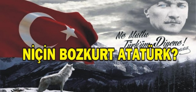 NICIN-BOZKURT-ATATURK