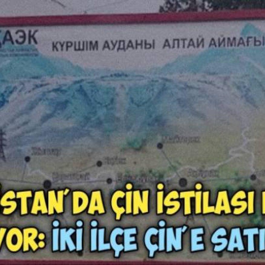 KIRGIZISTAN-VE-KAZAKISTAN-CIN-BATAGINDA