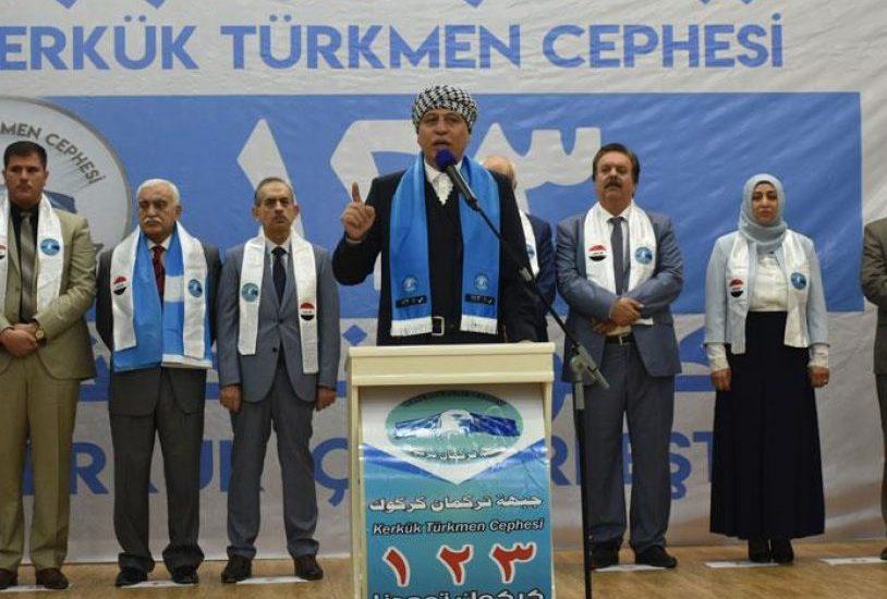 kerkuk-turkmen-cephesi
